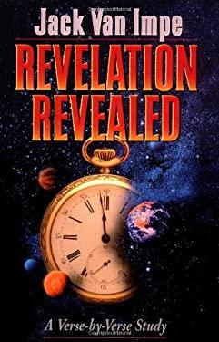 Revelation Revealed 9780849939648