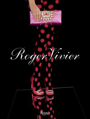Roger Vivier 9780847839742