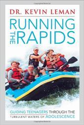 Running the Rapids 3695162