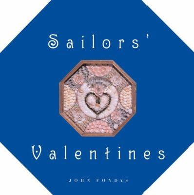 Sailors' Valentines 9780847824144