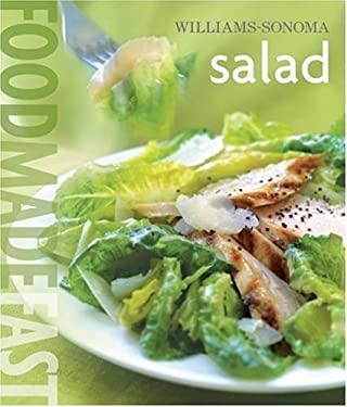 Salad 9780848731465
