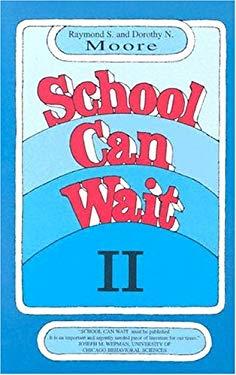 School Can Wait 9780842513142