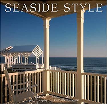 Seaside Style 9780847825783