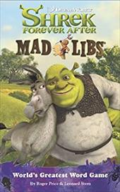 Shrek Forever After 3701737