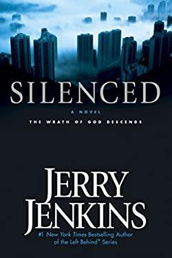 Silenced: The Wrath of God Descends 9780842384117
