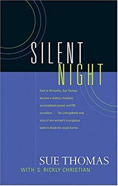 Silent Night 9780842359092