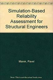 Simulation-Based Reliability Assessment for Structural Engineers 3731950