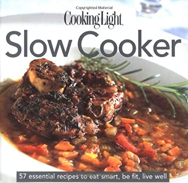 Slow Cooker 9780848730680