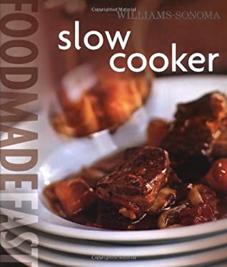 Slow Cooker 9780848731397