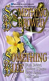 Something Borrowed, Something Blue 3704560