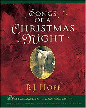Songs of a Christmas Night 9780842336970