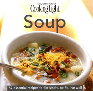 Soup 9780848730642