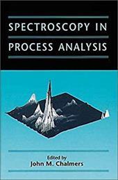 Spectroscopy in Process Analysis 3733081