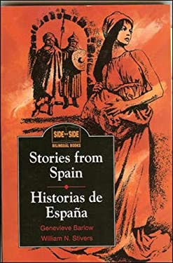 Stories from Spain