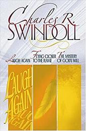 Swindoll 3-In-1 [With Sticker] 3734746