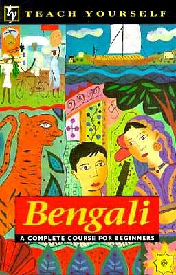 Teach Yourself Bengali Complete Course