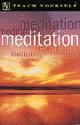Teach Yourself Meditation 9780844238999