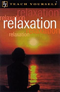 Teach Yourself Relaxation 9780844201764