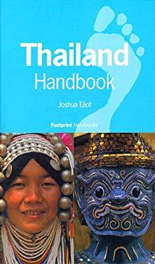 Thailand Handbook 9780844249186