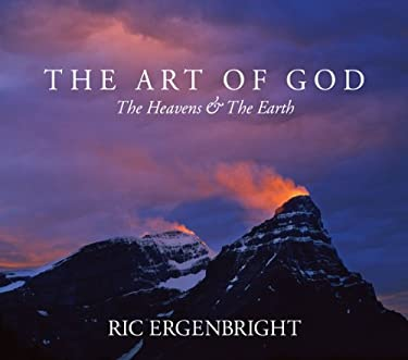 The Art of God 9780842318983
