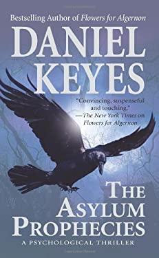 The Asylum Prophecies 9780843962710