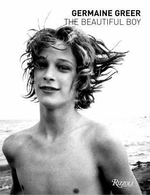 The Beautiful Boy 9780847825868