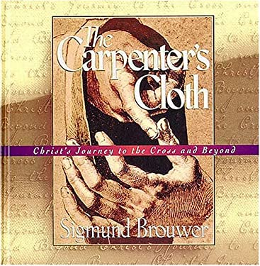 The Carpenter's Cloth 9780849953668