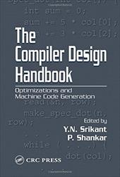 The Compiler Design Handbook: Optimizations and Machine Code Generation