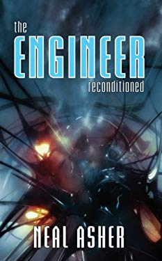 The Engineer Reconditioned 9780843961614
