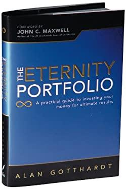The Eternity Portfolio 9780842384353