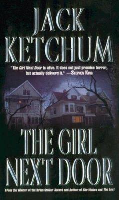 The Girl Next Door 9780843955439