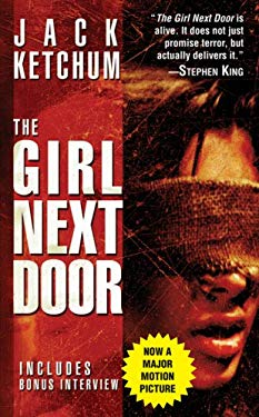The Girl Next Door 9780843960976