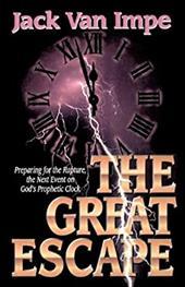 The Great Escape 3735739