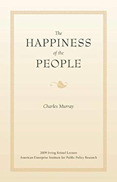 The Happiness of the People