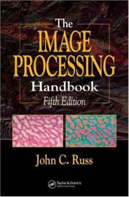 The Image Processing Handbook