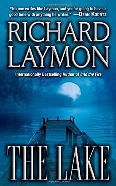 The Lake 9780843956207