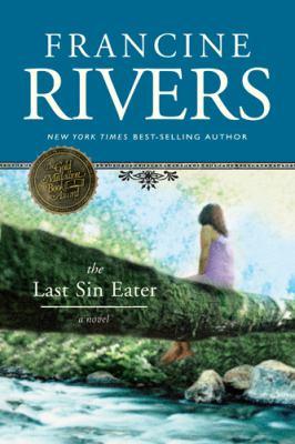 The Last Sin Eater 9780842335713