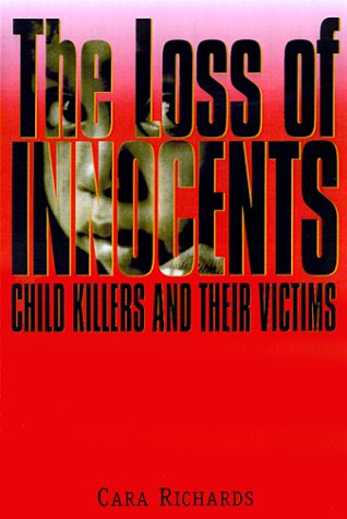 The Loss of Innocents 9780842026024