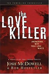 The Love Killer: Answering Why True Love Waits