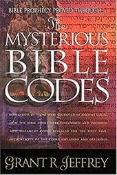 The Mysterious Bible Codes 3734458