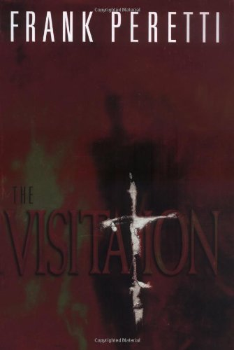 The Visitation 9780849911798