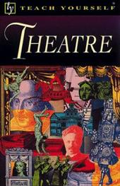 Theatre 3707207
