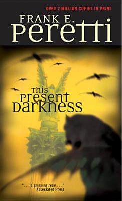This Present Darkness 9780842361712