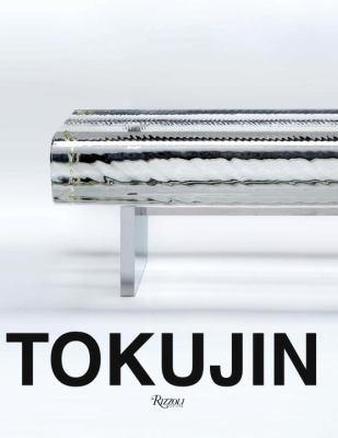 Tokujin Yoshioka 9780847834112