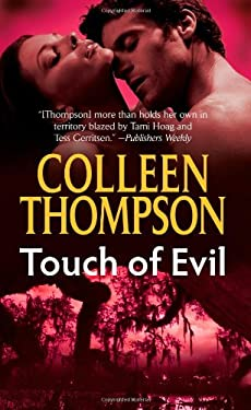 Touch of Evil 9780843962444