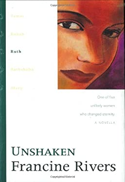 Unshaken 9780842335973