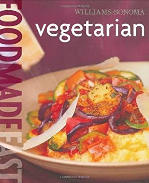 Vegetarian 9780848731878