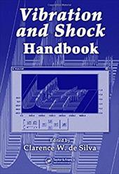 Vibration and Shock Handbook 3726168
