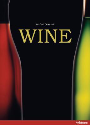 Wine 9780841602977