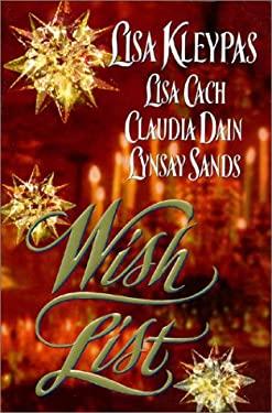 Wish List 9780843949315